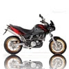 Aprilia Pegaso Motorycycle Spares and Accessories