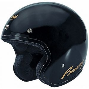 arai_freeway_2_black
