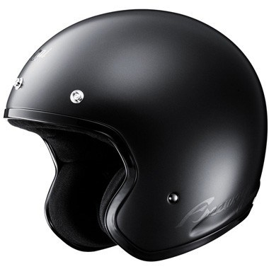 arai_freeway_2_frost_black_1