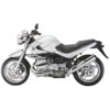 BMW R 850 Motorcycle Spares and Accessories