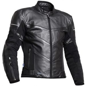 halvarssons_carat_leather_motorcycle_jacket_1