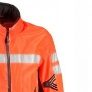 halvarssons_hella_ladies_waterproof_outer_jacket_02