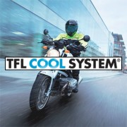 halvarssons_tfl_cool_logo_1