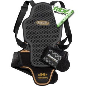 halvarssons_track_back_protector_ride_recommended