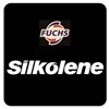 Silkolene Motorcycle Oil