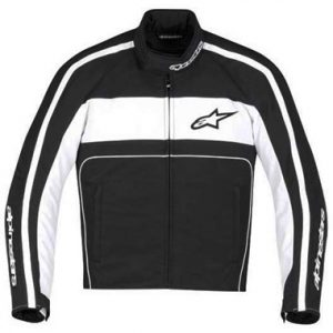 Alpinestars_t_dyno_wp_jacket_black_white