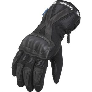Halvarssons_beryl_motorcycle_gloves