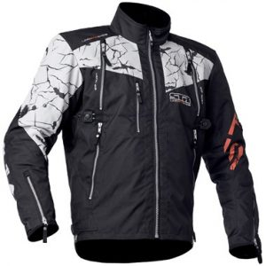 Lindstrands_kech_textile_motorcycle_jacket_black_grey