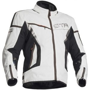 Lindstrands_zero_textile_motorcycle_jacket_bone_white_brown