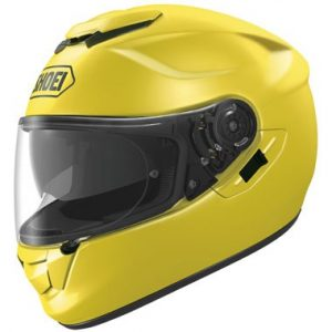 Shoei_gt_air_motorcycle_helmet_brilliant_yellow