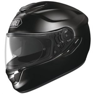 Shoei_gt_air_motorcycle_helmet_gloss_black