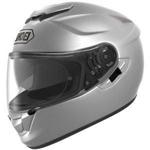 Shoei_gt_air_motorcycle_helmet_light_silver