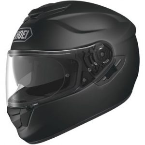 Shoei_gt_air_motorcycle_helmet_matt_black