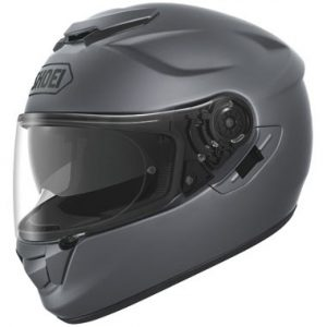 Shoei_gt_air_motorcycle_helmet_matt_deep_grey