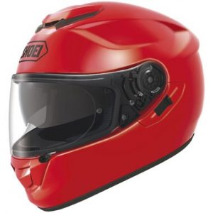 Shoei_gt_air_motorcycle_helmet_shine_red