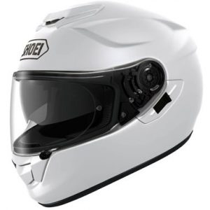 Shoei_gt_air_motorcycle_helmet_white