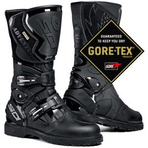 Sidi_adventure_gore_tex_adventure_motorcycle_boots