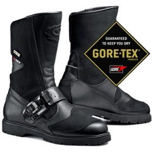 Sidi_canyon_gore_tex_motorcycle_boots