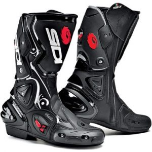 Sidi_vertigo_lady_motorcycle_boots_black_white