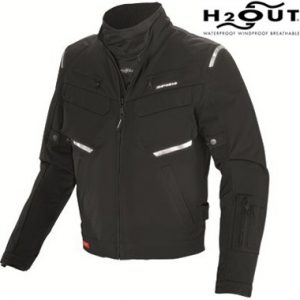 Spidi_adventurer_textile_motorcycle_jacket_black_1