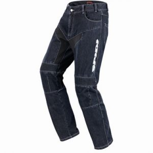 Spidi_furious_motorcycle_jeans_blue_logo