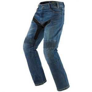 Spidi_furious_motorcycle_jeans_super_stone_blue