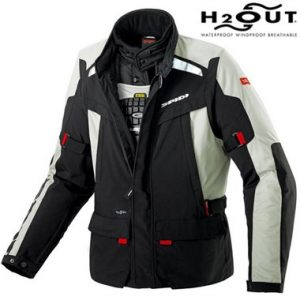 Spidi_h2out_super_hydro_wp_motorcycle_jacket_black_ice