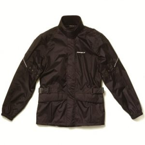 Spidi_subway_waterproof_motorcycle_over_jacket