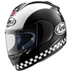 arai-chaser-colin-legend