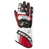 spidi-gloves-rece-vent-red