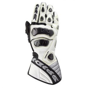 spidi_motorcycle_gloves_carbosix_white_01
