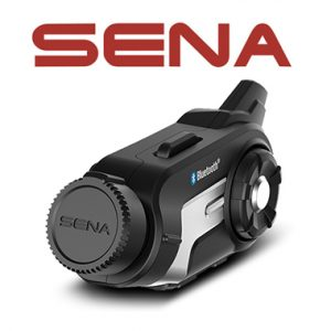 Sena Motorcycle Communications