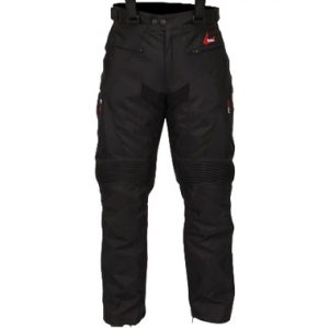 Weise_marin_textile_motorcycle_trousers