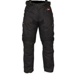 Weise_marin_textile_motorcycle_trousers_short