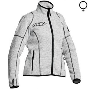 Halvarssons_ladies_contour_polyester_fleece_white