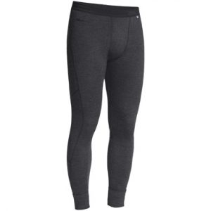 Halvarssons_polo_wool_long_johns