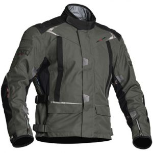 Lindstrands_qurizo_textile_motorcycle_jacket_lava_black