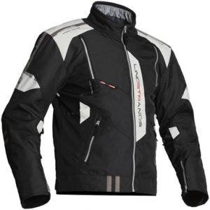 Lindstrands_wacca_textile_motorcycle_jacket_white_lava