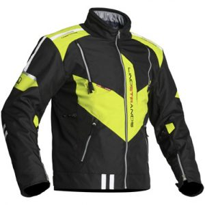 Lindstrands_wacca_textile_motorcycle_jacket_yellow_black