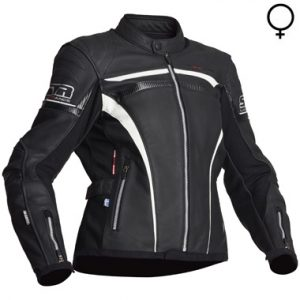 Lindstrands_cam_lady_motorcycle_jacket_black