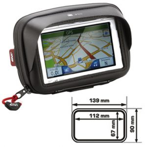 Givi_s953b_sat_nav_phone_holder