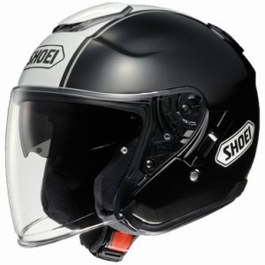 Shoei J Cruise TC 5
