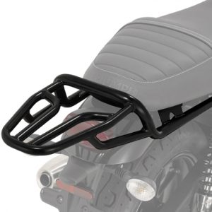 Givi Motorcycle Luggage Fitting Kits For Triumph Archives