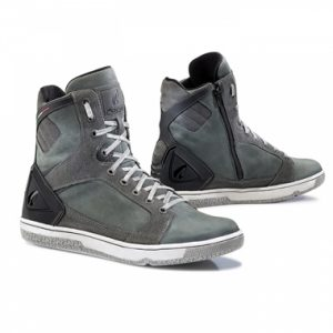 Forma Hyper Boots Anthracite