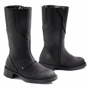 Forma Ladies Harmony Boots Black
