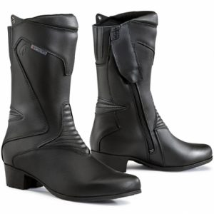 Forma Ladies Ruby Boots Black