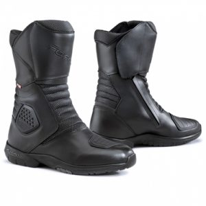 Forma Saraha Outdry Boots Black