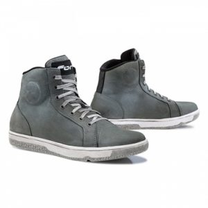 Forma Slam Dry Boots Anthracite