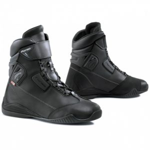 Forma Tribe Outdry Boots Black