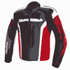 Motorcycle Clothing Special Offers